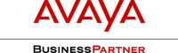 Avaya-Business Partner